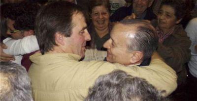 Erreca le ganó a Criado pero Cambiemos se impuso ampliamente en Bolívar