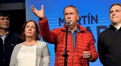 Schiaretti atribuyó la derrota del PJ a la pelea Macri-Cristina