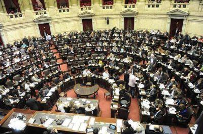 Diputados: el oficialismo se consolida como primera minoría, pero sin quórum