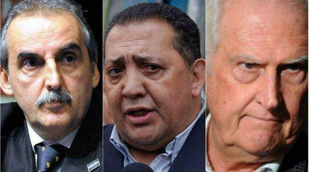 PASO 2017: ¿quiénes quedaron afuera de las elecciones de octubre?