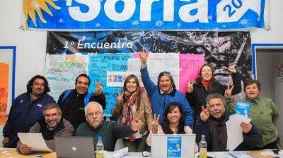 Batacazo: en Cipolletti también ganó el Frente para la Victoria