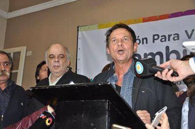 UPVM cosechó más del 46% de los votos en las PASO