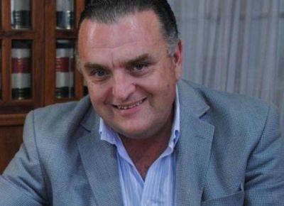 Carossi se impuso en la interna de Unidad Ciudadana