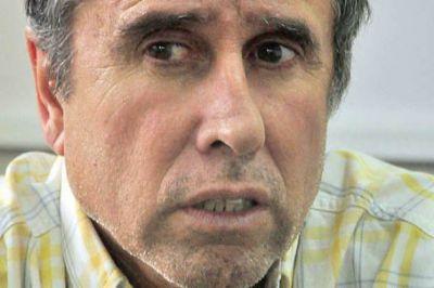 """Fueyo: """"El peronismo reafirmó que es el sector más votado de toda la provincia"""""""
