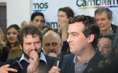 Bahía Blanca: Cambiemos arrasó en la puja por el Concejo local
