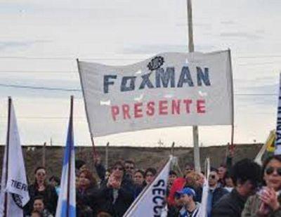 Foxman venderá directo al público