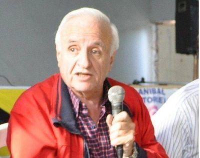 """Ocampos calificó de """"excelente"""" a la elección de Cambiemos"""