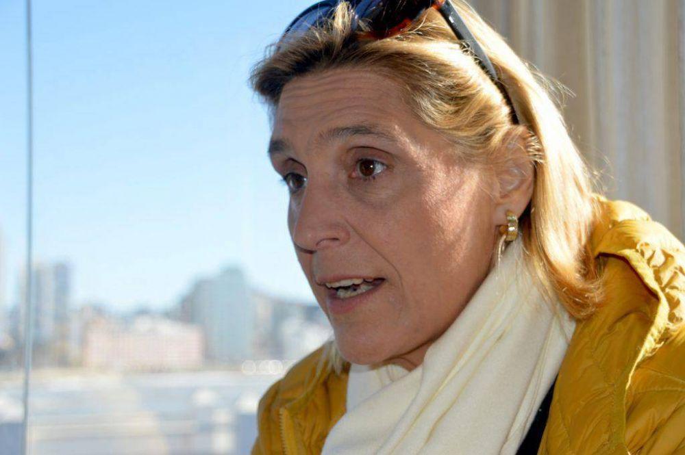 """""""Si hay una responsable del triunfo de Cambiemos es Vidal"""""""