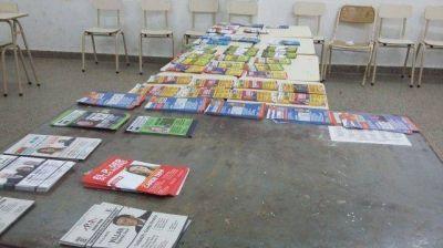 Santa Fe: siete de las 17 fuerzas políticas se quedaron fuera de la carrera de octubre