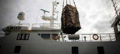 """Reintegro a las exportaciones: """"Es el camino para reactivar el Puerto"""""""