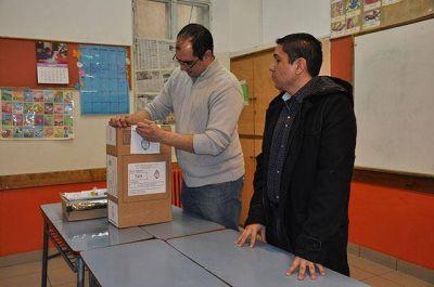 Luego de las PASO, se abre una nueva pelea electoral