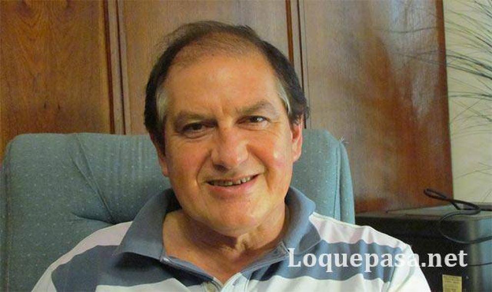 """""""Nadie puede atribuirse por sí solo el triunfo de Cambiemos en Mar del Plata"""""""