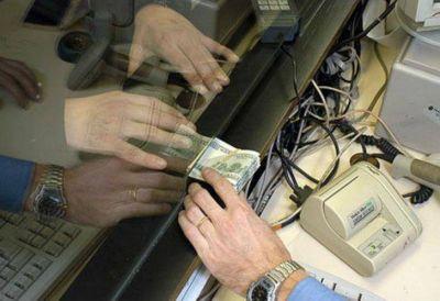 Tras las elecciones, el dólar se derrumbó a 17,50