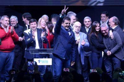 Los intendentes massistas y la papeleta de Massa: entre la paliza, la victoria y ¿la traición?