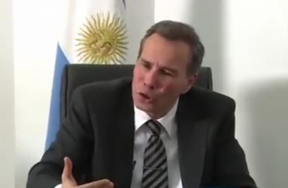 Denuncia de Nisman: la Corte Suprema rechazó un planteo de la defensa de Timerman
