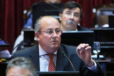 """Marino y el triunfo de Cambiemos: """"No nos pongamos soberbios"""""""