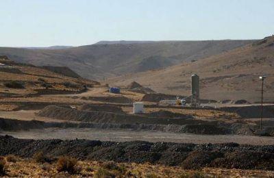 Provincia acusó a Nación de favorecer importación indiscriminada