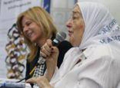La Plata: Saintout, Tolosa Paz y Ana Castagneto a cargo de la peor derrota peronista de los últimos años