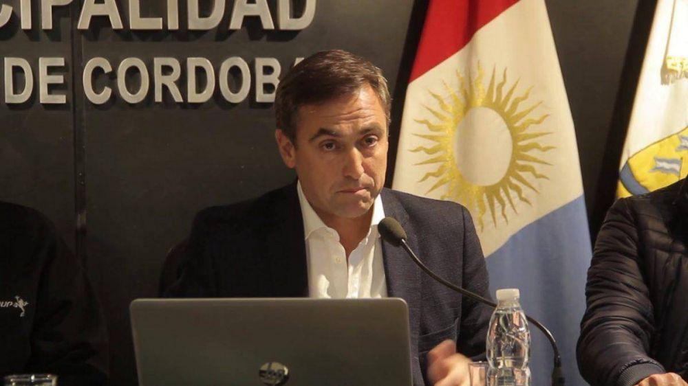 Córdoba: El intendente lo jubiló, una jueza le revocó la medida y podrá presentarse a elecciones