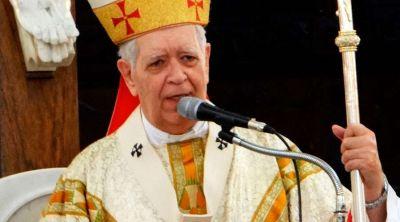 Episcopado de Venezuela felicita a Cardenal Urosa por sus 50 años de sacerdocio