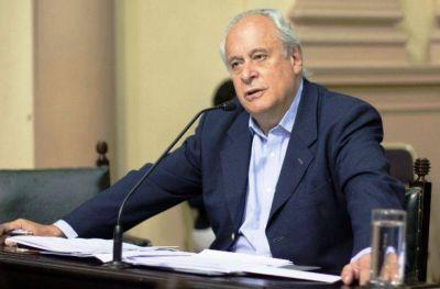 Piden la adhesión de Salta a la ley nacional de información pública