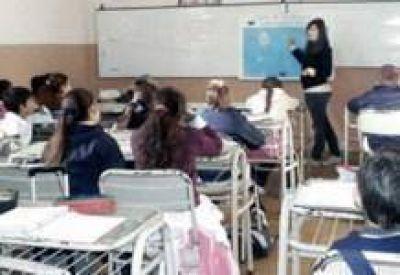 Comenzaron las audiencias por la educación religiosa en escuelas públicas de Salta