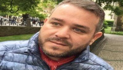 Renunció el secretario general de la DAIA disgustado por la visita de Florencio Randazzo