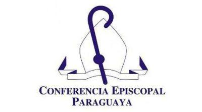 Obispos de Paraguay piden evitar la violencia ante emergencia campesina
