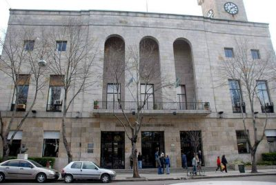 La polémica sobre el proceso electoral se trasladó al Concejo Deliberante
