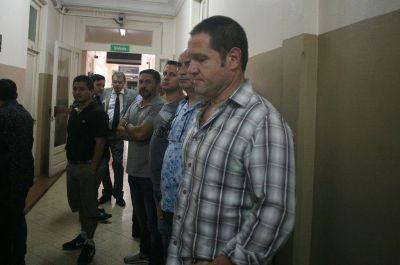 Nuevas revelaciones de los jefes policiales millonarios en La Plata