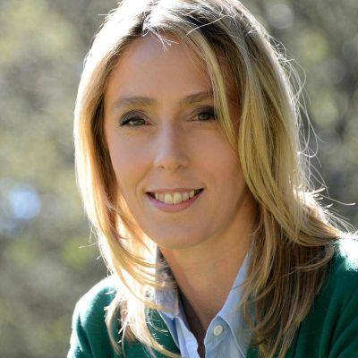 En el peronismo bonaerense ya impulsan iniciativas a favor de reformar el sistema electoral