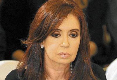 La suspensión de Freiler incidirá en el futuro de tres causas clave para CFK