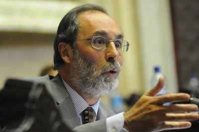 El gobierno defendió la avivada en el Consejo de la Magistratura: