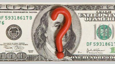 El dólar rumbo a octubre: en el mercado no esperan nueva disparada del precio