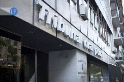 Nueva audiencia en un caso por trata de personas con 13 víctimas