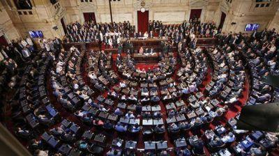El Gobierno buscará negociar leyes clave con los gobernadores del PJ