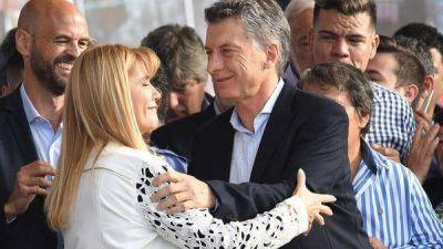 En La Matanza, el peronismo celebró y el Gobierno se ilusiona
