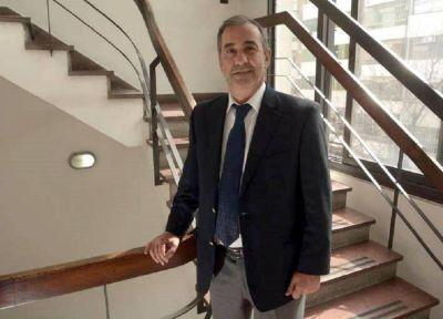 En dos semanas, Cornejo quiere cuatro leyes clave