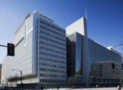 El Ciadi aceptó el juicio por la nacionalización de las AFJP y constituyó el tribunal arbitral