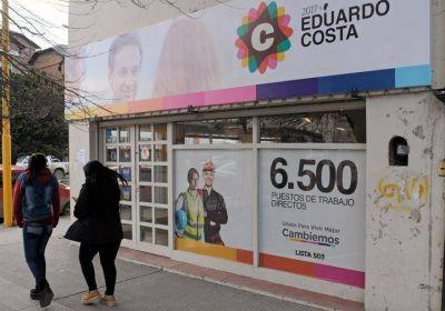 """Kirchnerismo y Cambiemos siguen engañando a la opinión pública con el tema """"Represas sobre el río Santa Cruz"""""""