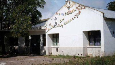 Suteba iniciará acciones por la falta de clases en la Escuela 34