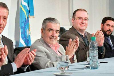 Más de $ 4 millones para la reparación de las piletas de tratamiento de Río Mayo