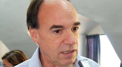 """Elecciones PASO: """"Vamos en el camino correcto y mejoraremos lo que fuimos el 13 de agosto"""""""