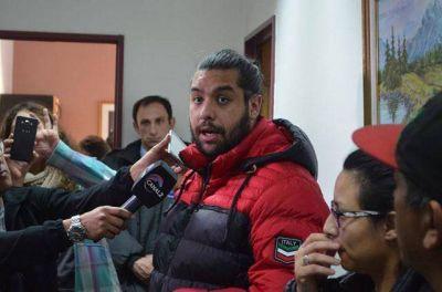 """ATE tomó la dirección del Hospital """"Pedro Tardivo"""""""