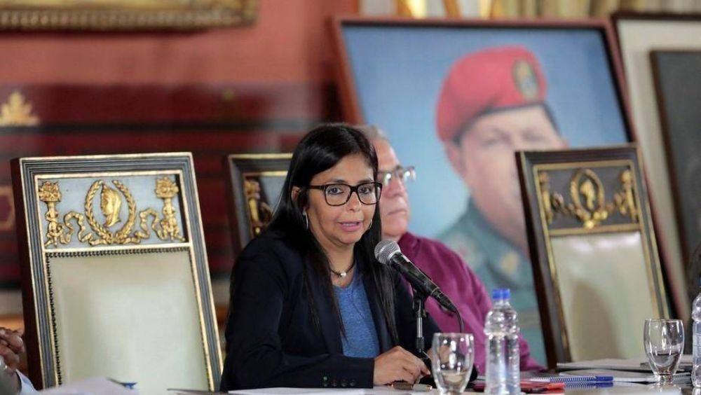El chavismo ahora extiende a las redes sociales la persecución de los opositores