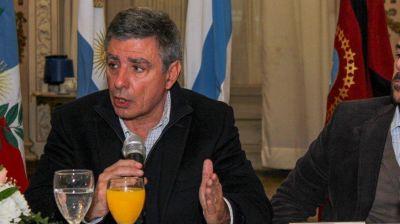 El Gobierno echó al funcionario que quitó las pensiones a discapacitados: ahora lo manejará Michetti