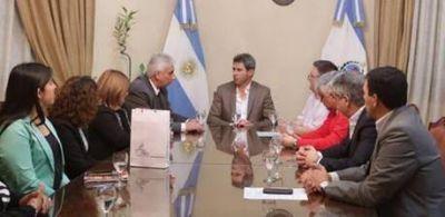 San Juan será sede de la Asamblea Federal de la Acción Católica en 2018