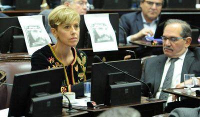 """""""La insensibilidad con la Patagonia continúa agudizándose"""""""