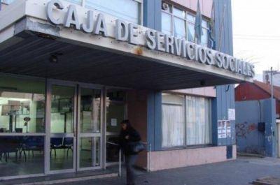 La deuda de la C.S.S con el Colegio Médico data de tres meses