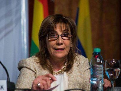 """Abbona deberá enfrentar juicio oral por """"peculado"""""""